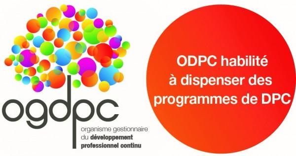 logo-odpc